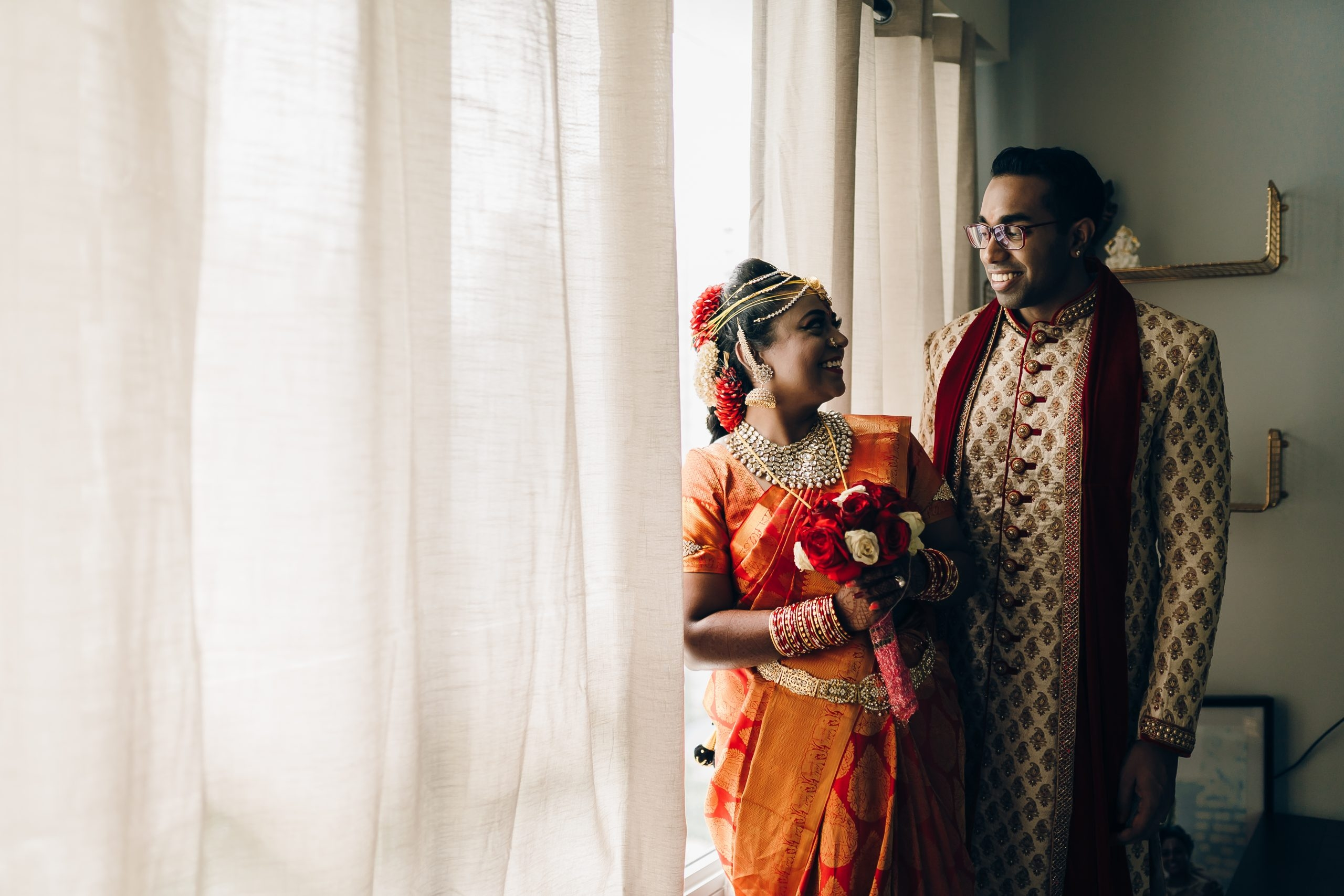 indian wedding photography services Malaysia