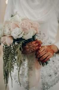 Studio Five Weddings - Journal