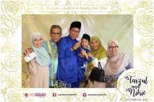 best wedding photobooth singapore