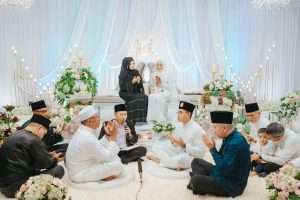 Wedding photography Package Malaysia