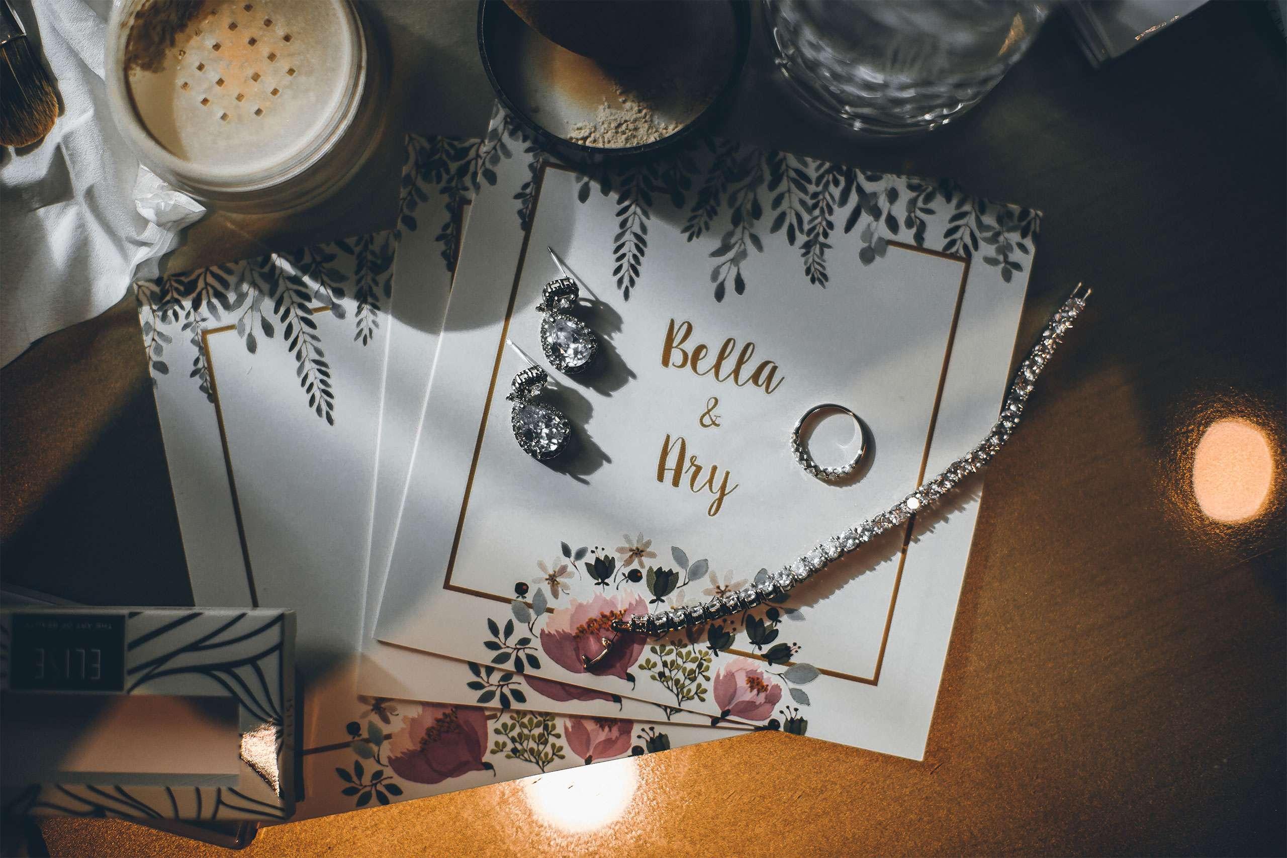 Best Malay Wedding videography Singapore