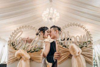 wedding videography singapore actual day wedding photography