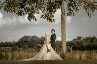 affordable Wedding photography in Singapore Wedding invitation card packages Singapore