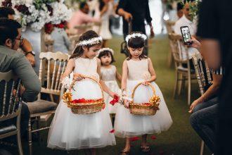 Wedding invitation card packages Wedding photography in Singapore Wedding invitation card packages Singapore