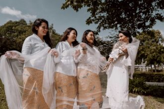 wedding journal singapore,best photography package singapore